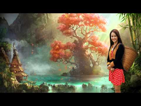 Hmong love song