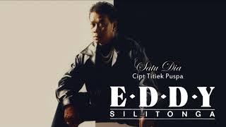 Satu Dia  Eddy Silitonga