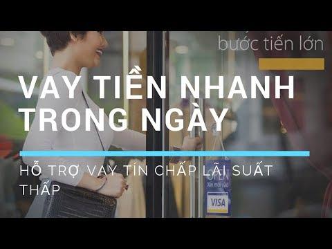 Vay Tiền Nhanh Online Trong Ngày | Vay Tiền Nóng Gấp đến 100tr | TheBankCheck.Com
