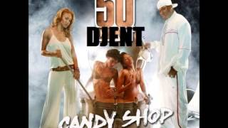 Download 50 DJENT 2.0 - CANDY SHOP COVER MP3 song and Music Video