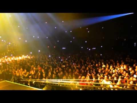Farruko Ft Jadiel - Chuleria En Pote (Video) [Clásico Reggaetonero]
