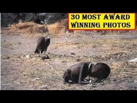MOST SHOCKING AND HEART TOUCHING PHOTOS EVER TAKEN