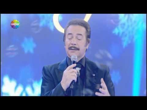 Bülent Ersoy Show / Orhan Gencebay - Kaderimin Oyunu