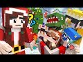 【애니】 '크리스마스' 에 여자 13명, '왕게임'하는 남주 +하렘 - YouTube