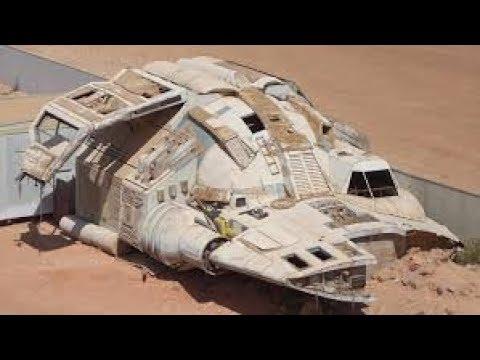 BeepBeep SpaceShip