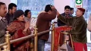 Chamunda Devi Aarti - 3