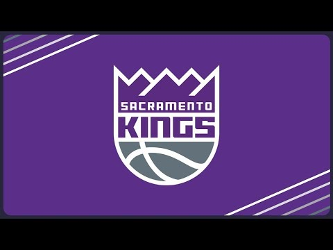 Sacramento Kings | GUÍA NBA 18-19