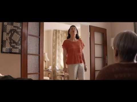 Miss Sixty der Film Clip 3