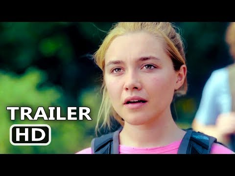 midsommar-trailer-#-2-(new,-2019)-mystery-movie