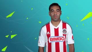 FIFA 16 - Toma El Control - Marco responde 2