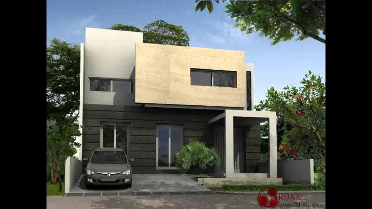 Model Rumah Minimalis Harga 200 Juta Yg Sedang Trend Saat Ini
