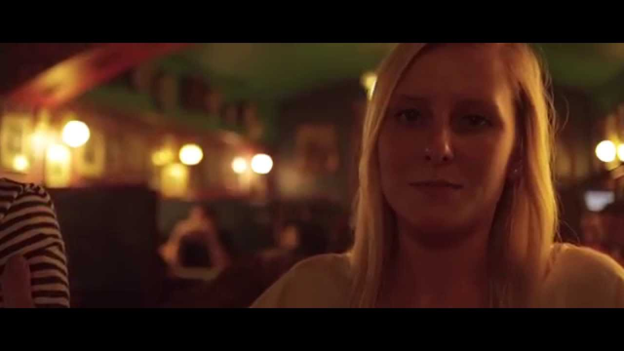 Sexuální videa neuvěřitelných