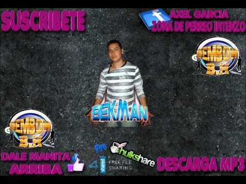 SOUND RATTLE PROD. DJ BEKMAn.mp3