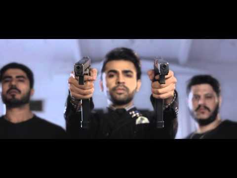 Farhan Saeed - Koi Rokay Na Mujhay - (Official Video)