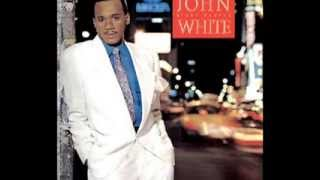 John White - Forbidden Love