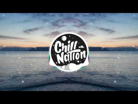Mike Posner - I Took A Pill In Ibiza (SeeB Remix) Mp3