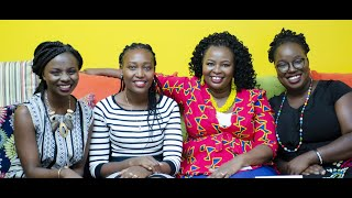 HOUSE GIRLS: THE GOOD AND THE BAD #50YearsOfMarriage Episode 4 part 2