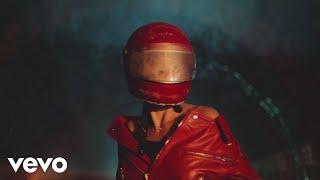 Kygo, Selena Gomez - It Ain't Me by : KygoOfficialVEVO