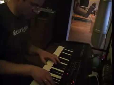 Gavin Degraw Belief Piano Youtube