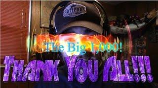 MonkeeMan Reacts to ShadowRose Vs. Jade, &  Entire ShadowRose Series!!! 1,000 Subscriber Special!!!