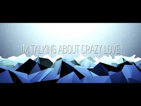 [Lyrics Edit] Audien - Crazy Love