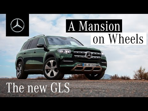 the-new-gls-(2019):-the-s-class-of-suvs