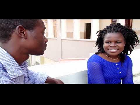 new south sudan film my girlfriend Episode 4