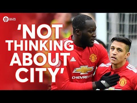 manchester city facebook
