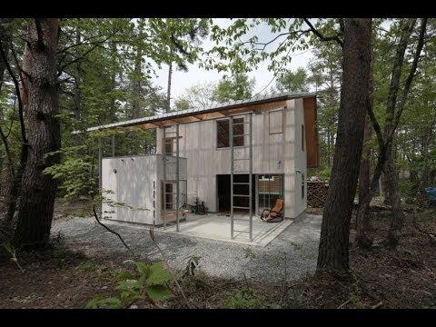Dise o de casa para climas c lidos y fr os construcci n - Construccion y diseno de casas ...