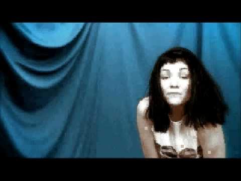 Freya Clausen Freya Yellow Ladybird YouTube