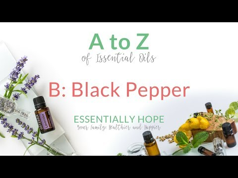 b:-black-pepper---doterra-essential-oil-uses-and-benefits