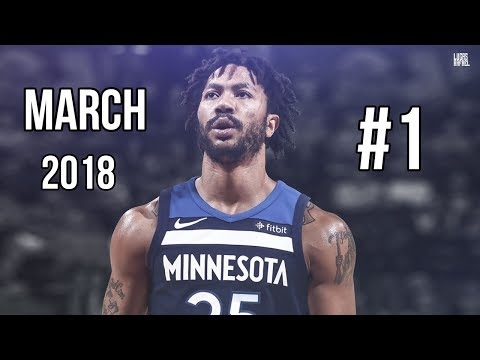 Basketball Beat Drop Vines 2018 (March #1) || HD