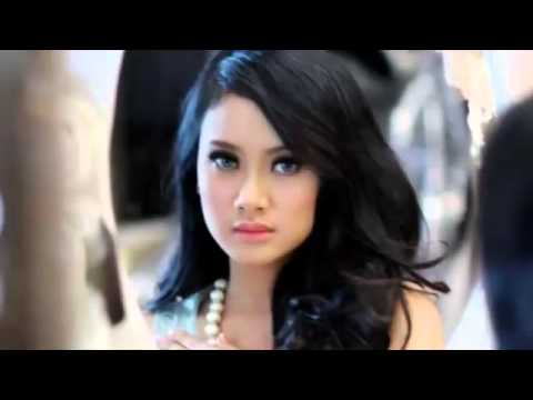 Cita Citata Goyang Dumang Original Mix HOT Full Album