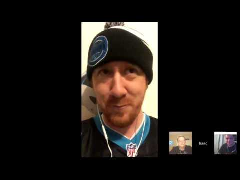 Ricky Proehl Resigns & Panther Nation Devours Its Children (C3 Carolina Panthers Podcast Ep. 16.50)