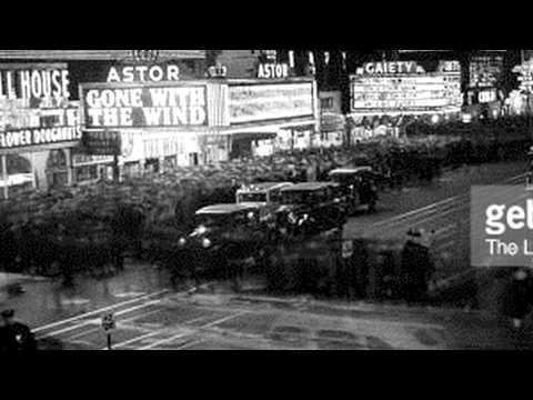 1939 Film NOTES 5