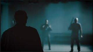 Смотреть клип Sid Bhullar - Inside Out