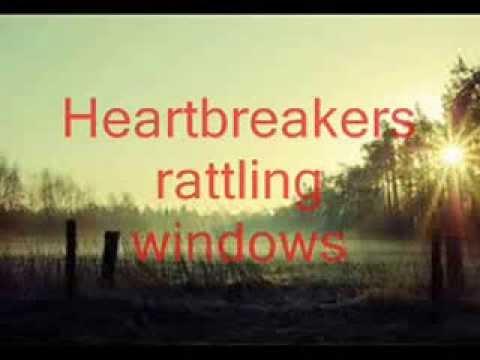 Abandon Kansas: You + Me + The Radio (lyrics)
