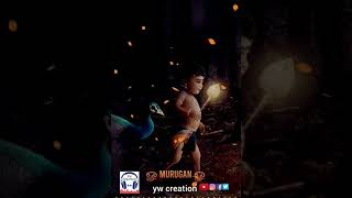 Lord Murugan bgm | WhatsApp status