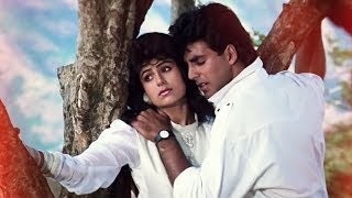 Video Ayesha Jhulka Best Songs Of All Time 2018 | Hit Songs Of Ayesha Jhulka (Top 10) download MP3, 3GP, MP4, WEBM, AVI, FLV Agustus 2018