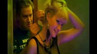 Dom!no - Голливуд ККСЖ