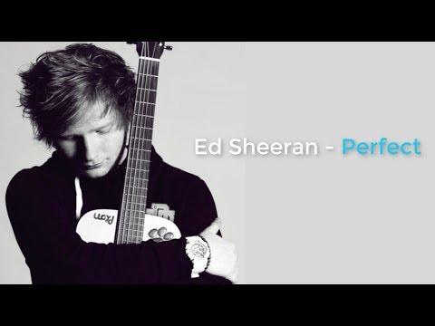 lyrics-and-chord-|-ed-sheeran---perfect-(easy-chord)