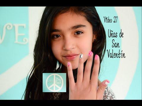 Xime ponch u as de san valentin video 27 youtube for Cuarto de xime ponch