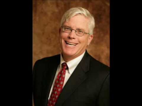 Hugh Hewitt on Family Leave Act Extended to Gay Couples