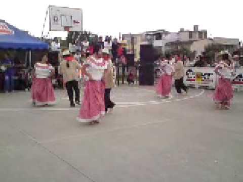 instrumentos de la region del noroeste argentina warez