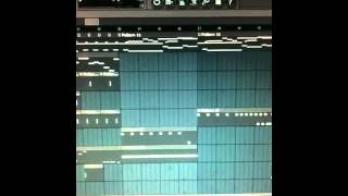 Budbz downsouth instrumental 2 thumbnail