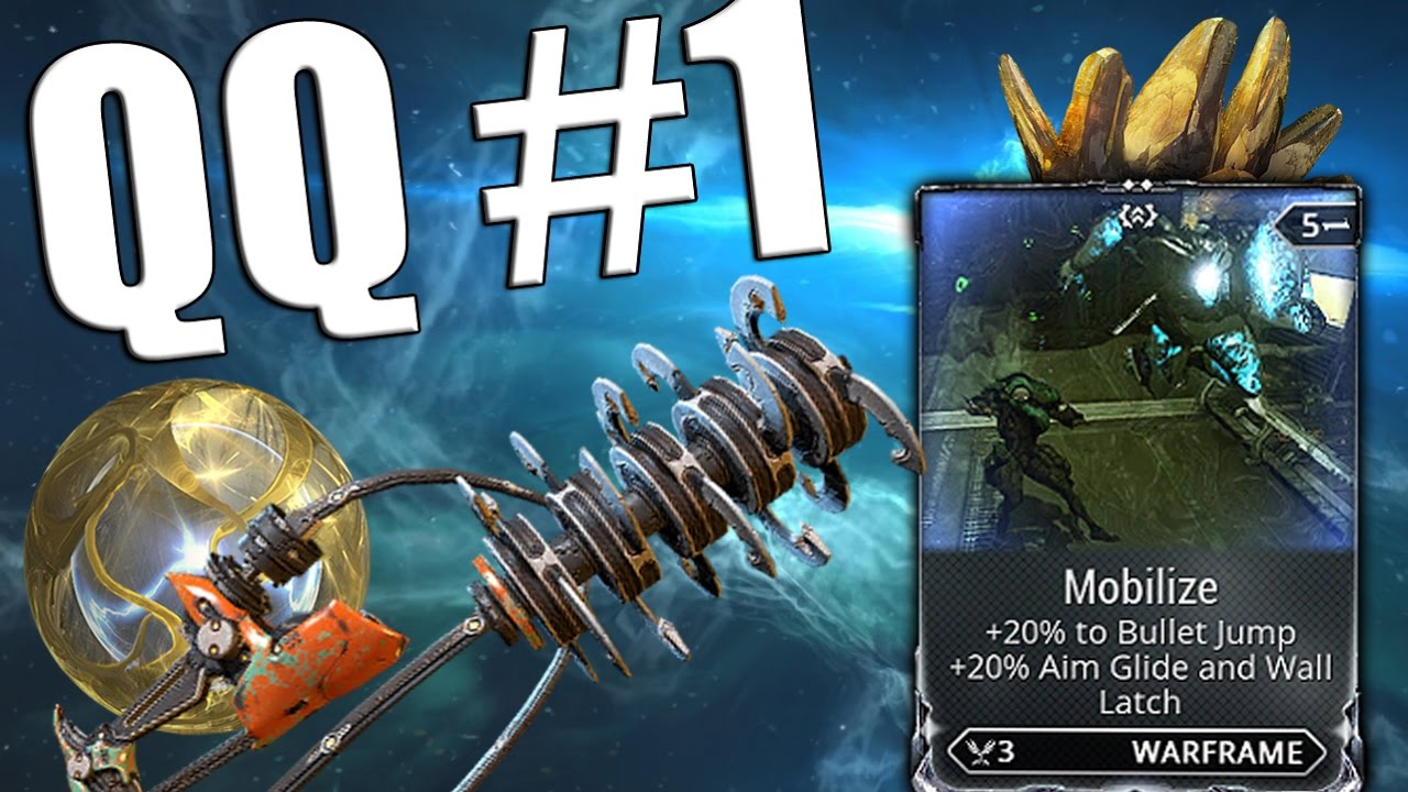 Qq 1 Farming And Leveling Youtube