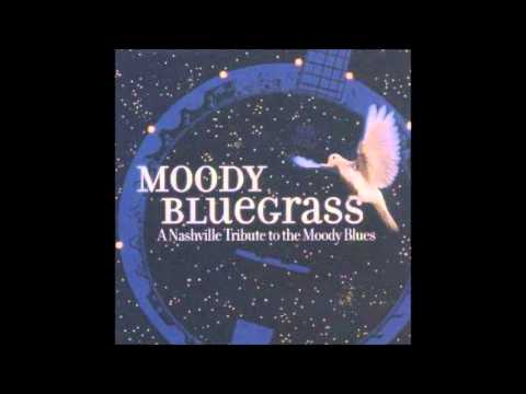 Your Wildest Dreams - Moody Bluegrass