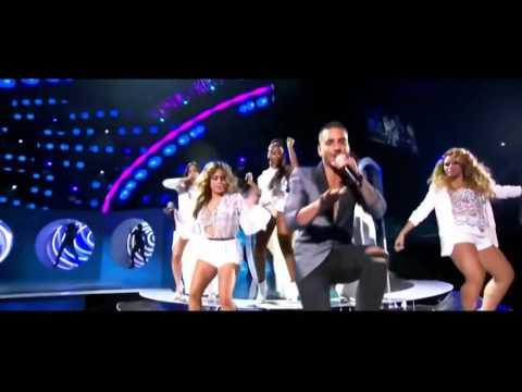 Maluma ft Fifth Harmony   Sin Contrato  Dj Ren  Extended