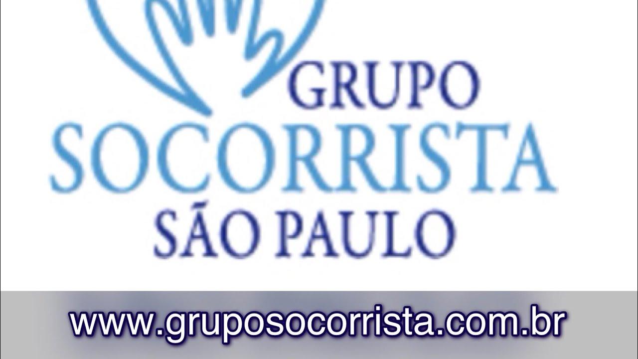 Palestra no Grupo Socorrista de SP – EMPATAS | CHACRAS | CIRURGIAS ESPIRITUAIS