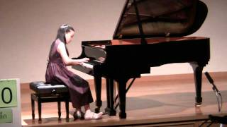 Sonatina in C op.55 no.3 first movement ( Kuhlau )